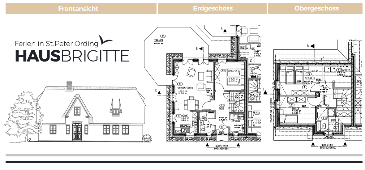 Machen Sie Haus Plan Selbst - linearsystem.co - Home Design Ideen ...
