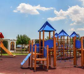 playground-2560993_1280